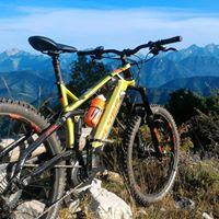 Flyer Bikes, Swiss Quality since 1995